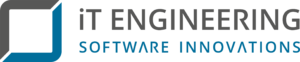 iT Engineering Software Innovations GmbH