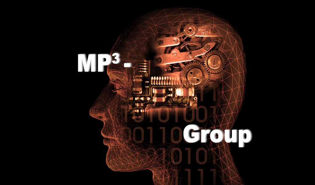 MP3-Group