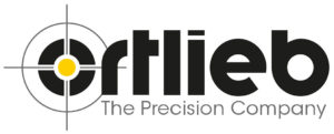 Ortlieb Präzisionssysteme GmbH & Co. KG